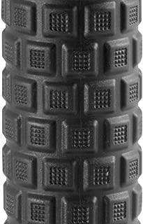 Pro Taper Pillow Top Lite ATV Grips - Black/Grey/Black