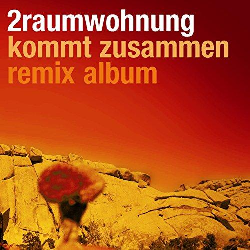 Nimm mich mit (Jan Driver Remix)