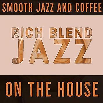 Rich Blend Jazz