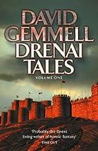 The King Beyond The Gate - A Drenai Novel