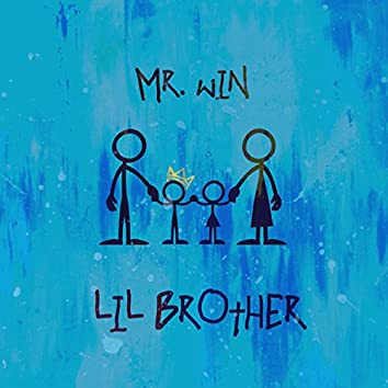 Lil' Brother