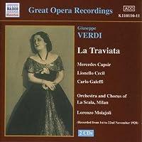 La Traviata (2006-08-01)
