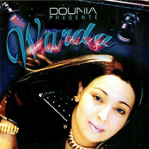 Chebba Warda