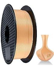 GIANTARM - Filamento PLA para impresora 3D,1,75 mm, 1 kg…