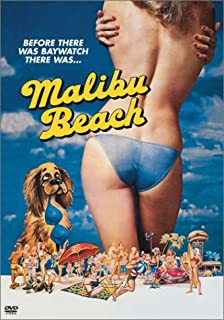 Best malibu bikini beach shop Reviews