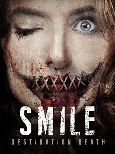 SMILE – Destination Death