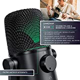 IMG-1 liam daan mini microfono a