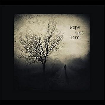 Hope Lies Torn