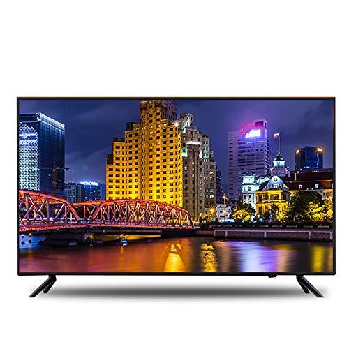 CPPI-1 Smart LED 32 42 50 Pulgadas TV, FHD, HDRX10,Android, WiFi, Bluetooth, Prime Video, 2 x HDMI, 2 x USB