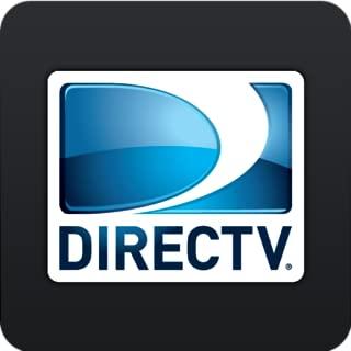 DIRECTV WIRELESS GENIE MINI HD CLIENT C41W-500C-R FACTORY SEALED