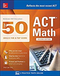 best top rated top maths books 2021 in usa