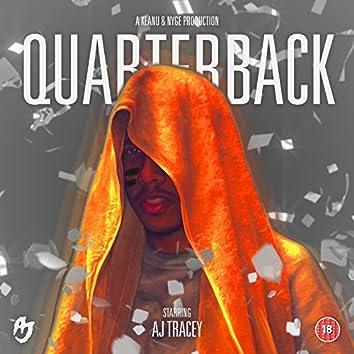 Quarterback (Secure The Bag!)