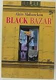 Black Bazar - Grand livre du mois - 01/01/2009