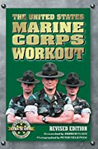 United States Marine Corps Workout, The^United States Marine Corps Workout, The