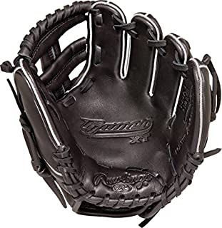 Rawlings Gamer Glove Series