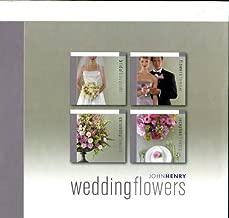 Wedding Flowers 5 Volume Box Set HA0930