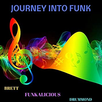 Journey Into Funk