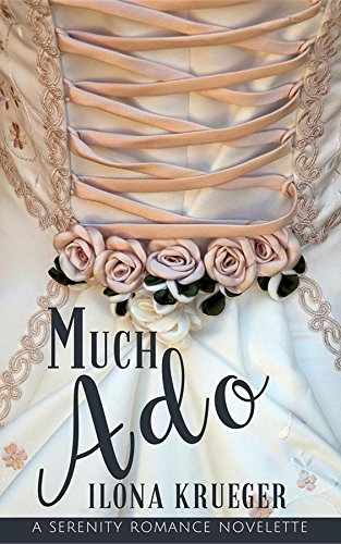 Much Ado (English Edition)