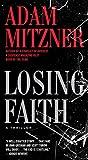 Image of Losing Faith
