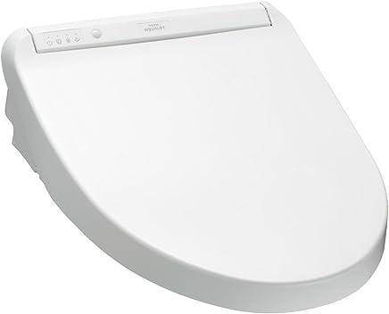 TOTO ウォシュレット(瞬間式)KMシリーズ ホワイト TCF8GM53-NW1