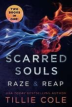 Scarred Souls: Raze & Reap