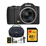 Compact Camera With Zoom - Best Reviews Guide