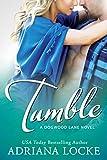 Tumble (Dogwood Lane Book 1)