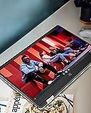 HP Chromebook x360 14a 2-in-1