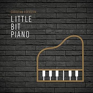 Little Bit Piano