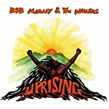 Uprising - ob & the Wailers Marley