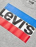 Immagine 1 levi s kids lvb sportswear