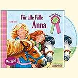 (9)Für Alle Fälle Anna