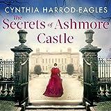 The Secrets of Ashmore Castle (English Edition)