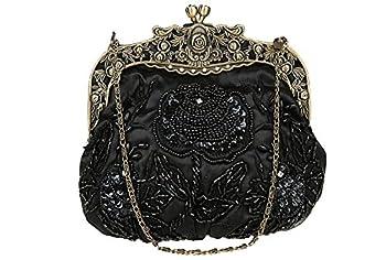Best ilishop handbags Reviews