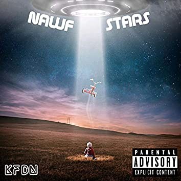 Nawf Stars