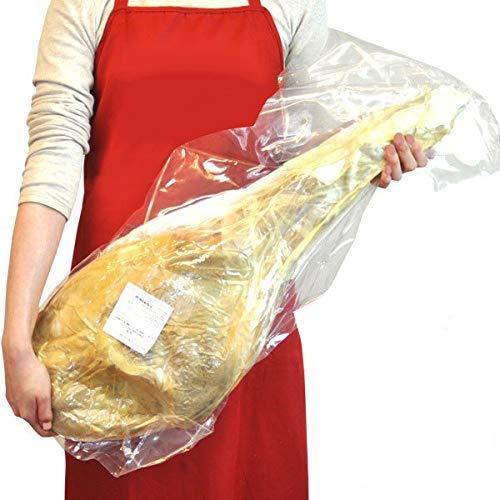 ボナールア社 スペイン産ハモンセラーノ原木12ヵ月熟成 約7kg 冷蔵【3?4営業日以内に出荷】