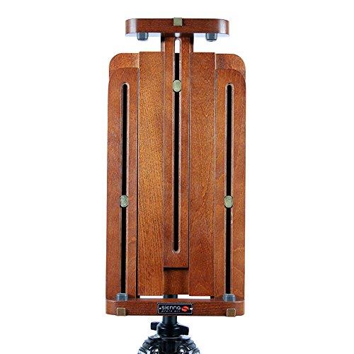 Sienna Plein Air Canvas/Panel Holder (CT-PS-030)