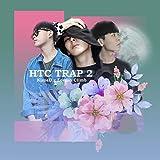 HTC Trap 2
