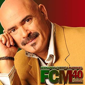 Fcm40