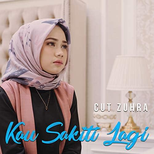 Cut Zuhra