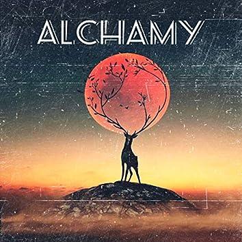 ALCHAMY