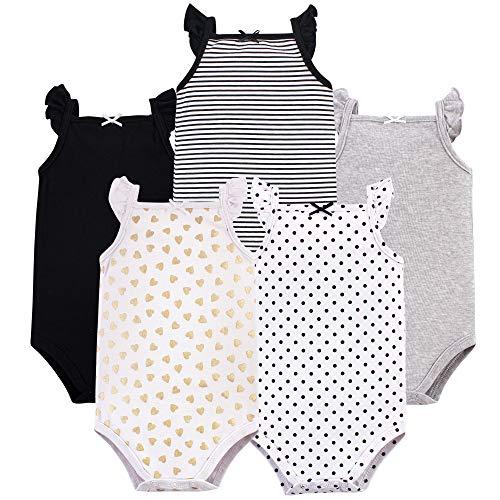 Termómetro Infantil marca Hudson Baby