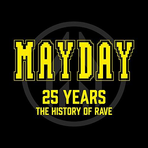 Yvesday (Mayday Mix)