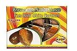 Su Sabor Figs with White Caramel / Brevas con Manjar Blanco 6 units