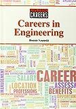 Careers in Engineering (Exploring Careers)