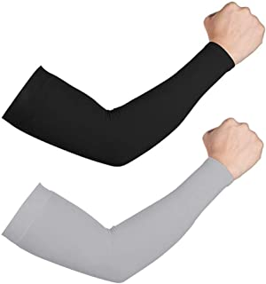 Best compression sleeves for arms basketball Reviews