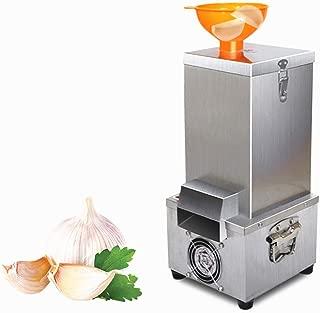 Best garlic peeler electric Reviews