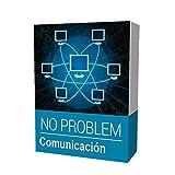 Orca - Software no problem modulo comunicacion orca