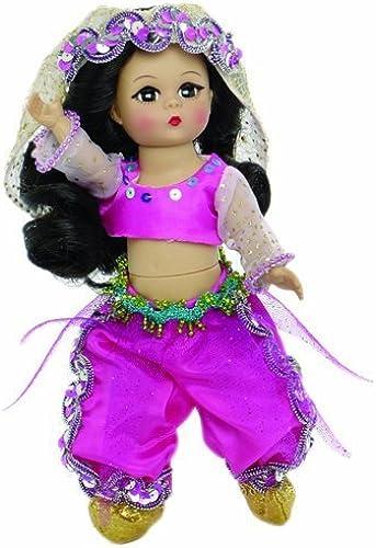 punto de venta Madame Alexander Scheherazade Fashion Doll by Madame Madame Madame Alexander  los clientes primero