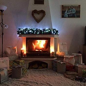 Vianočné čaro